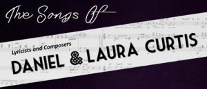 Alexander Hanson, Sabrina Aloueche & More to Perform The Songs of Daniel & Laura Curtis at Elgar Room, 14 October