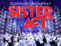 SISTER-ACT-Comes-to-Marcus-Center-for-the-Performing-Arts-219-24-20010101