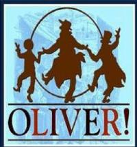 Children's Playhouse of Maryland Presents OLIVER!, 9/15-30