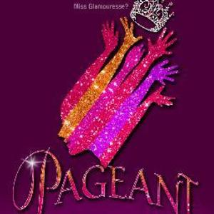 Douglas Lyons, Alex Ringler & More Join PAGEANT; Rehearsals Begin Today