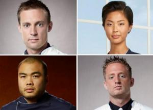 Bravo Greenlights New Culinary Competition Series TOP CHEF EXTREME