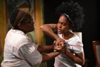 BWW Reviews: Theatrical Mining Company's PASSPORT to Redemption