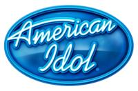 IDOL-WATCHHollywood-Week-20130206
