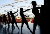 Chicago-Dancing-Festival-Kicks-Off-6th-Season-of-Free-Dance-Events-820-825-20010101