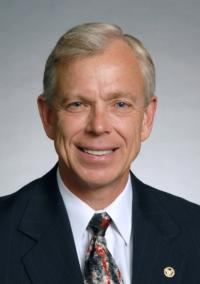 Verizon's Lowell McAdam to Headline 2013 NAB Show General Session
