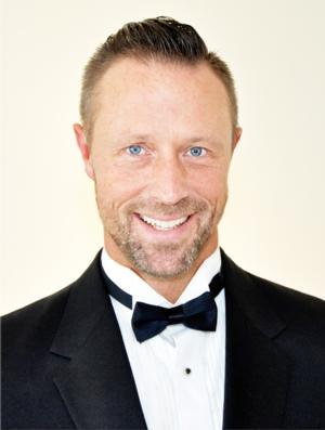 RC Haus Named New Artistic Director of San Diego Gay Men's Chorus