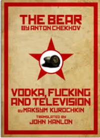 BWW Reviews: 2 SHORT RUSSIANS - A Russian Celebration