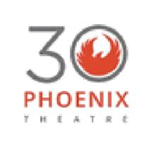 The Phoenix Theatre of Indianapolis Presents THE LYONS, Opening 2/28