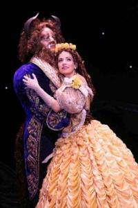 BWW-Reviews-BEAUTY-Proves-A-Tale-As-Old-As-Time-20010101