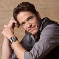 Dave Koz and Friends Christmas Tour Plays Santa Barbara's Granada Theatre Tonight