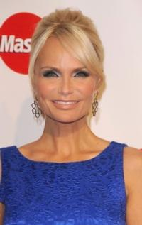 Kristin Chenoweth Set to Co-Host  ANDERSON LIVE, 9/10