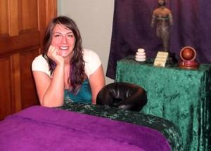 BWW Interviews: Massage Therapist Kara Sylte Explains Bodywork Modalities and Choosing Therapists