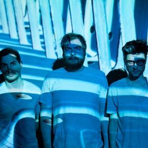 WRAY Announce Summer/Fall Tour