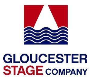 Gloucester Stage Company Board President Makes Important Announcement