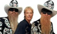 Bergen Performance Arts Center Welcomes ZZ Top, 5/14