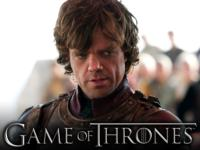 GAME OF THRONES Season 3 Trailer to Debut on Tonight's 'Jimmy Kimmel'