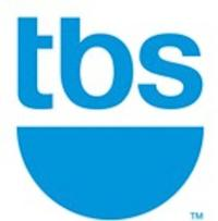 TBS Finishes as Basic Cable's #1 Network of 2012 with Adults 18-34 in Primetime