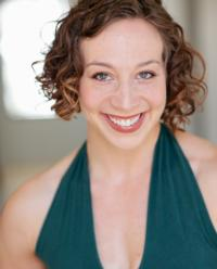 Deb Radloff Awarded Classic Stage Co's Rosemarie Tichler Fund Grant