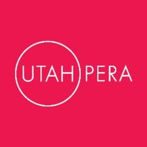 Utah Opera to Present Cabaret-Style FATAL SONG, 11/14-17