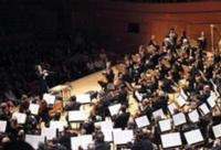 Lincoln Center Great Perfomers Series Presents the Los Angeles Philharmonic, 3/27-28
