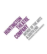 Huntington Theatre Co. Single Tickets Go on Sale 8/16