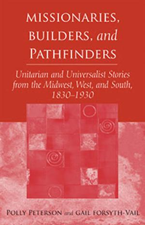 The UUA Bookstore Offers New Tools for Your Faith Development