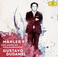 Gustavo Dudamel and the Los Angeles Philharmonic Release Mahler 9
