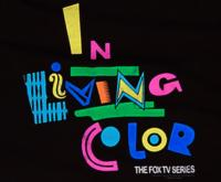 Fox Abandons IN LIVING COLOR Reboot