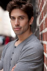 Nick Adams, Ellyn Marie Marsh, and More Featured in VISITS THE 90'S Concert, 2/17