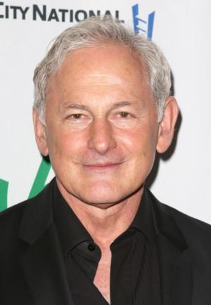 Victor Garber Books Major Guest Role on Fox's SLEEPY HOLLOW