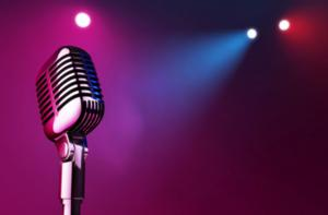 3rd Annual Carrollwood Idol Singing Competition Runs Now thru 8/9