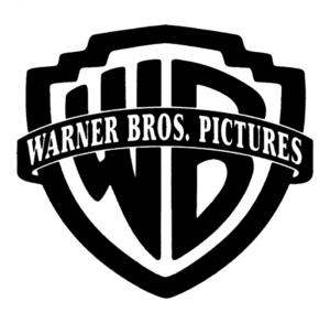Warner Bros Announces Open Casting Call for Feature Film PAN
