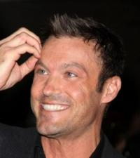 Brian Austin Green to Star in New TBS Comedy WEDDING BAND, Premiering 11/10