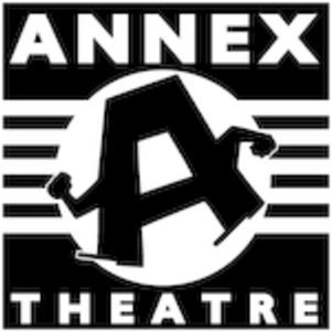 BLACK LIKE US to Open Annex Theatre's 2014 Season