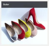 Daily Deal 2/27/13: Butter
