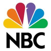 NBC Takes Week of Christmas in Primetime