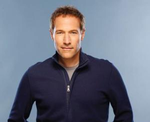 William Inge Center Offers Ongoing Contest to Sing a Duet with Jim Brickman at the Astra Arts Festival, 7/3; Deadline 6/15