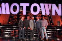 SMOKEY ROBINSON Presents Human Nature: The Motown Show in Vegas