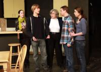Newnan Theatre Company to Present RABBIT HOLE, 2/14-24