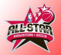 TNT-to-Provide-Comprehensive-Live-Coverage-of-NBA-ALL-STAR-2013-in-Houston-20130207