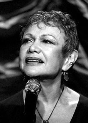 CABARET LIFE NYC: New York Cabaret Legend Cynthia Crane Opens Pandora's Box With New Channel on Internet Radio