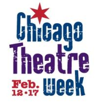 League-of-Chicago-Theatres-Partners-with-Choose-Chicago-for-First-Ever-Chicago-Theatre-Week-212-17-20010101
