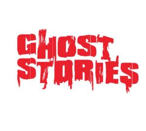 GHOST STORIES Returns to the West End, Beginning Tonight at the Arts Theatre
