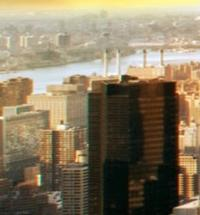 Top of the Rock Observation Deck to Kick Off Starlight Music Series with Hans Holzen Trio, 2/6