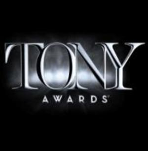 The Price of a Tony Won't Go Up- For Now