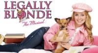 Theatre-Under-The-Stars-LEGALLY-BLONDE-Begins-914-20010101