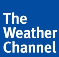 The Weather Channel to Premiere Four Series This March