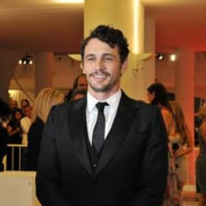 James Franco Receives Venice Film Festival's 2014 Glory to the Filmmaker Award
