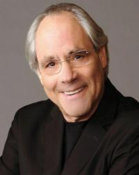 Bay Street Theatre Welcomes Robert Klein, 8/13