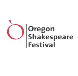 OSF Receives $7,000 Grant